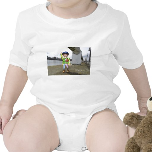 miniman en Glasgow Trajes De Bebé