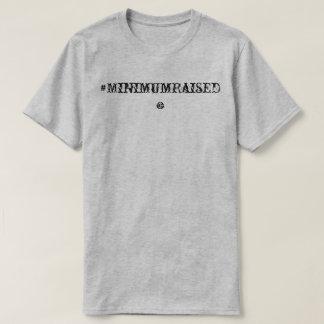 #MinimumRaised©