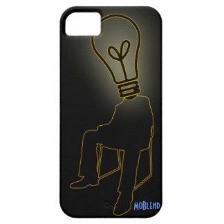 Minion iPhone 5/5s Case