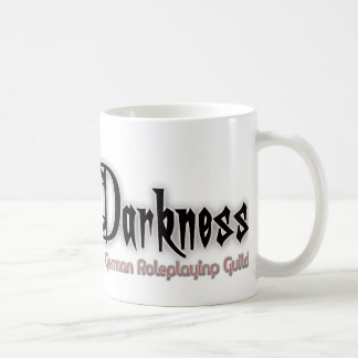 Minions of Darkness Tasse Coffee Mug