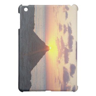 Minis étuie Savvy subdue mini Ipad puts iPad Mini Case