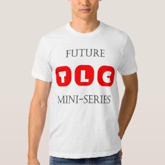 Miniserie futura del TLC Polera