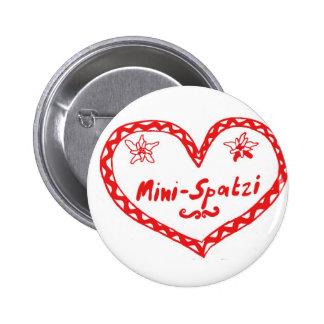 MiniSpatzi Pins