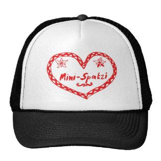 MiniSpatzi Trucker Hat