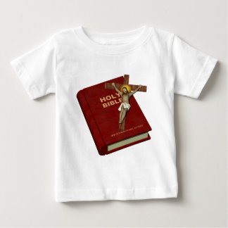 Minister Baby T-Shirt