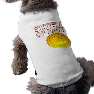 Minister Pet Tee Shirt