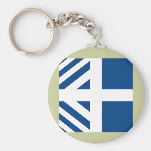 Ministro defensa Grecia, Grecia Llavero