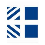 Ministro defensa Grecia, Grecia Tarjetas Postales