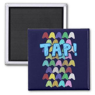 MiniTaps #10 Magnet