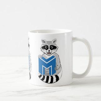 Minix Mug