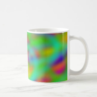 Mink Coffee Mug