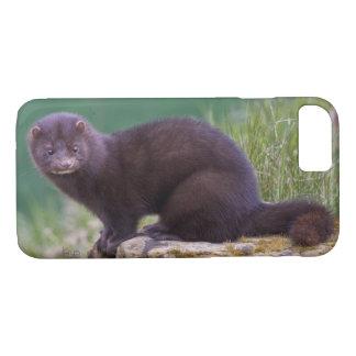 Mink iPhone 8/7 Case