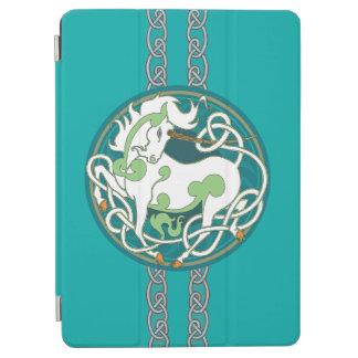 Mink Tech Runicorn iPad Air & 2 Cover 4