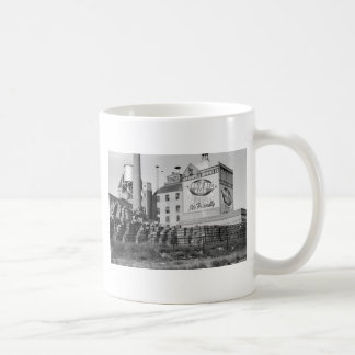 Minneapolis Brewery, 1930s Coffee Mug
