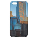 Minneapolis - Capella Tower iPhone 5C Covers