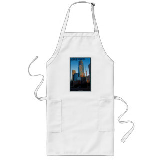 Minneapolis - Capella Tower Long Apron