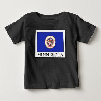 Minnesota Baby T-Shirt