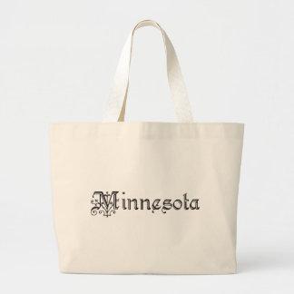 Minnesota Bag