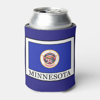 Minnesota Can Cooler
