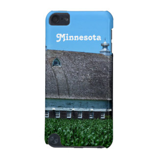 Minnesota iPod Touch 5G Case