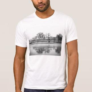 Minnesota Centennial Showboat T-Shirt