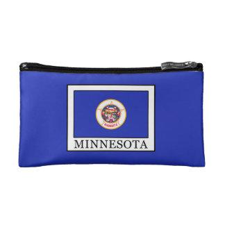 Minnesota Cosmetic Bag