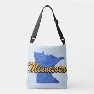 Minnesota Crossbody Bag
