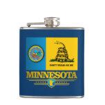 Minnesota (DTOM)