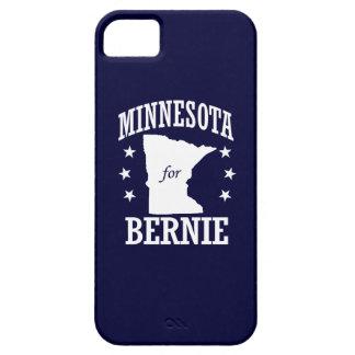 MINNESOTA FOR BERNIE SANDERS iPhone 5 CASE