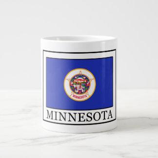 Minnesota Giant Coffee Mug