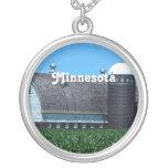 Minnesota Grimpola Personalizada