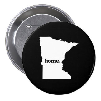 MINNESOTA HOME STATE -.png Button