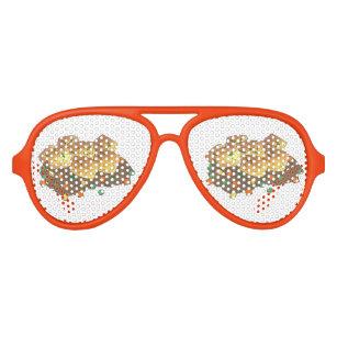 Potato Sunglasses & Eyewear | Zazzle