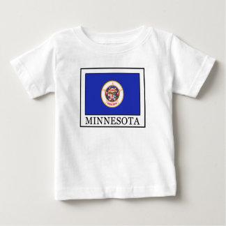 Minnesota Infant T-shirt