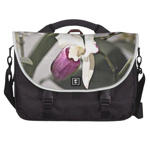 Minnesota Lady Slipper Bag For Laptop
