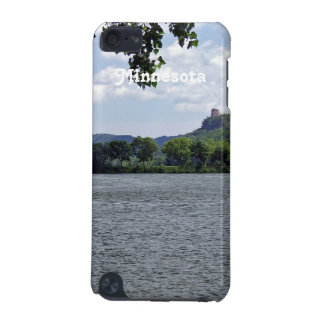 Minnesota Landscape iPod Touch (5th Generation) Cover