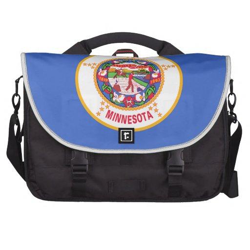 Minnesota Bag For Laptop