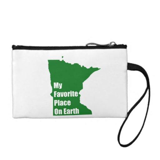 Minnesota mi lugar preferido en la tierra