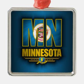 Minnesota (MN) Adorno