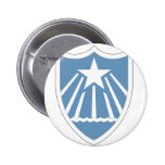 Minnesota National Guard Pin