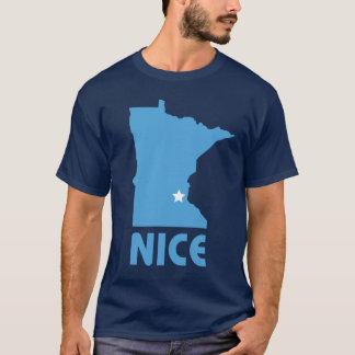 Minnesota Niza Playera