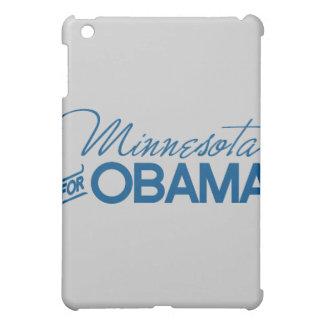 Minnesota para Obama - .png