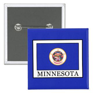 Minnesota Pin Cuadrado