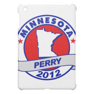 Minnesota Rick Perry