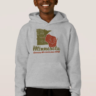 Minnesota Shirt