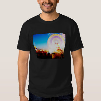 Minnesota State Fair Mighty Midway Shirt