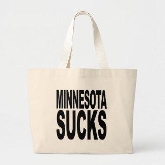Minnesota Sucks Bags