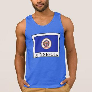 Minnesota Tank Top