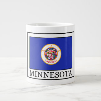 Minnesota Taza Grande