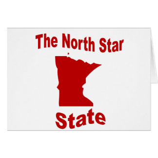 Minnesota: Facts, Map and State Symbols ...